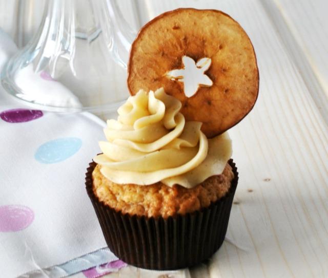 DSC0581_cupcake